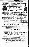 Sheffield Weekly Telegraph Saturday 13 December 1884 Page 38