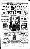 Sheffield Weekly Telegraph Saturday 13 December 1884 Page 39