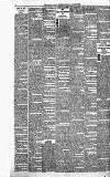 Sheffield Weekly Telegraph Saturday 23 January 1886 Page 2