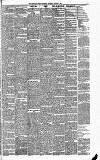 Sheffield Weekly Telegraph Saturday 23 January 1886 Page 3