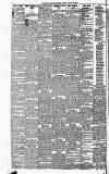 Sheffield Weekly Telegraph Saturday 23 January 1886 Page 4