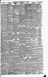 Sheffield Weekly Telegraph Saturday 23 January 1886 Page 5