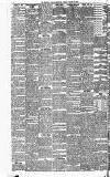 Sheffield Weekly Telegraph Saturday 23 January 1886 Page 6