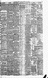 Sheffield Weekly Telegraph Saturday 23 January 1886 Page 7