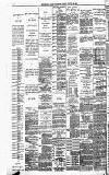 Sheffield Weekly Telegraph Saturday 23 January 1886 Page 8