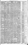Sheffield Weekly Telegraph Saturday 13 February 1886 Page 3