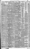 Sheffield Weekly Telegraph Saturday 13 February 1886 Page 4