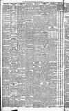 Sheffield Weekly Telegraph Saturday 13 February 1886 Page 6