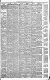 Sheffield Weekly Telegraph Saturday 13 February 1886 Page 7