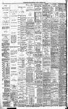 Sheffield Weekly Telegraph Saturday 13 February 1886 Page 8