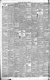 Sheffield Weekly Telegraph Saturday 06 March 1886 Page 2