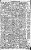 Sheffield Weekly Telegraph Saturday 06 March 1886 Page 3