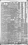 Sheffield Weekly Telegraph Saturday 06 March 1886 Page 4