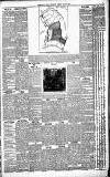 Sheffield Weekly Telegraph Saturday 06 March 1886 Page 5