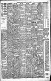 Sheffield Weekly Telegraph Saturday 06 March 1886 Page 7