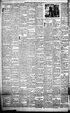 Sheffield Weekly Telegraph Saturday 20 March 1886 Page 2