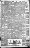 Sheffield Weekly Telegraph Saturday 20 March 1886 Page 3