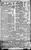 Sheffield Weekly Telegraph Saturday 20 March 1886 Page 4