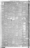 Sheffield Weekly Telegraph Saturday 07 August 1886 Page 2