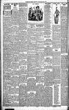 Sheffield Weekly Telegraph Saturday 07 August 1886 Page 4