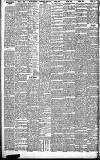 Sheffield Weekly Telegraph Saturday 07 August 1886 Page 6