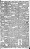 Sheffield Weekly Telegraph Saturday 07 August 1886 Page 7