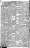 Sheffield Weekly Telegraph Saturday 28 August 1886 Page 2