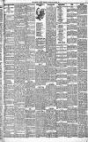 Sheffield Weekly Telegraph Saturday 28 August 1886 Page 3