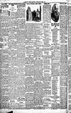 Sheffield Weekly Telegraph Saturday 28 August 1886 Page 4