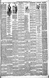 Sheffield Weekly Telegraph Saturday 28 August 1886 Page 5