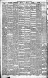 Sheffield Weekly Telegraph Saturday 28 August 1886 Page 6