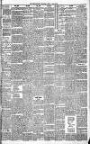 Sheffield Weekly Telegraph Saturday 28 August 1886 Page 7