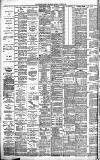Sheffield Weekly Telegraph Saturday 28 August 1886 Page 8