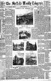 Sheffield Weekly Telegraph