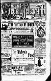 Sheffield Weekly Telegraph Saturday 01 September 1894 Page 1