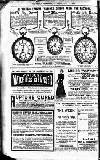 Sheffield Weekly Telegraph Saturday 01 September 1894 Page 2