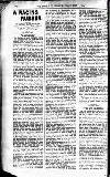 Sheffield Weekly Telegraph Saturday 01 September 1894 Page 4