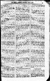Sheffield Weekly Telegraph Saturday 01 September 1894 Page 5