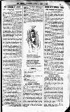 Sheffield Weekly Telegraph Saturday 01 September 1894 Page 15