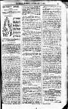 Sheffield Weekly Telegraph Saturday 01 September 1894 Page 17