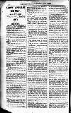 Sheffield Weekly Telegraph Saturday 01 September 1894 Page 18