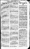 Sheffield Weekly Telegraph Saturday 01 September 1894 Page 19