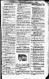 Sheffield Weekly Telegraph Saturday 01 September 1894 Page 21