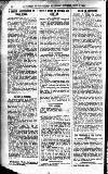 Sheffield Weekly Telegraph Saturday 01 September 1894 Page 22