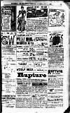 Sheffield Weekly Telegraph Saturday 01 September 1894 Page 23