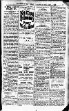 Sheffield Weekly Telegraph Saturday 01 September 1894 Page 25
