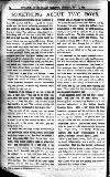 Sheffield Weekly Telegraph Saturday 01 September 1894 Page 26
