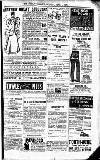 Sheffield Weekly Telegraph Saturday 01 September 1894 Page 27