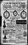 Sheffield Weekly Telegraph Saturday 29 September 1894 Page 2