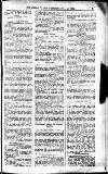 Sheffield Weekly Telegraph Saturday 29 September 1894 Page 9